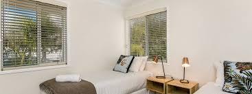 Tradewinds Bedroom Furniture by Tradewinds 4 Clarkes Beach Byron Bay Holiday Rentals