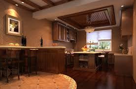 3d kitchen designer free 3d kitchen archives u2014 demotivators kitchen
