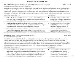 how to improve your resume with 5 easy to make resume changes improve your resume layout