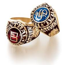 josten letterman jacket custom personalized class rings from jostens achiever collection