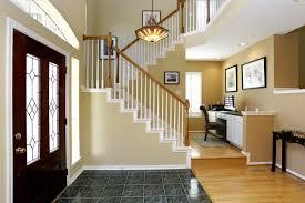High Ceiling Lighting Style Foyer Lighting For High Ceilings Lighting Fixtures Design