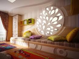 gestaltung schlafzimmer farben raumgestaltung schlafzimmer farben alaiyff info alaiyff info