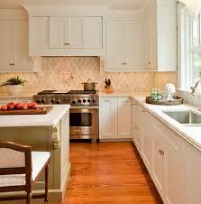 kitchen backsplash tile ideas with wood cabinets 70 stunning kitchen backsplash ideas for creative juice