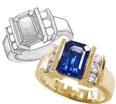 Home Design Gems Free Plumb Gold Jewelry Diamonds Gemstones Fine Jewelry And Custom