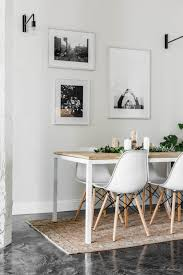 Diningroom Designing Our Dining Room With Havenly Broma Bakery