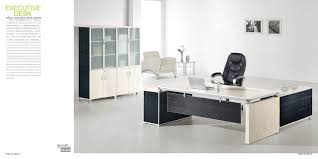 small office desk home office designer office home offices