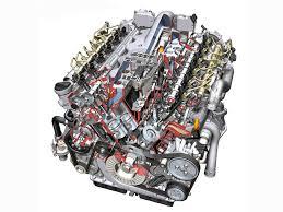 lexus v10 engine 2007 audi q7 conceptcarz com