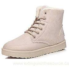s boots free shipping canada diesel s d vickry boots shoes free shipping canada xpddez 0464296