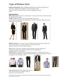 business casual dress code for men best business