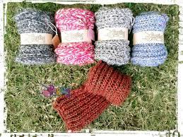resume exles skills section beginners knitting scarf ajeng belajar merajut my original pattern