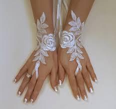 gant mariage gant mariage le mariage