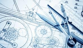 the mechanical design engineer engineering dorset hshire - Design Engineer