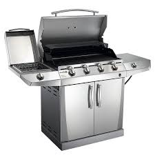 char broil signature tru infrared 4 burner cabinet gas grill amazon com char broil tru 4 burner tru infrared gas grill burner