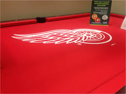 Red Felt Pool Table Fresh Pool Table Cloth Fresh Pool Table Ideas