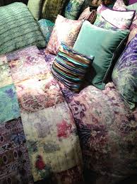 Poetic Wanderlust Bedding Poetic Wanderlust Barefoot Rug Rugs Pinterest Products