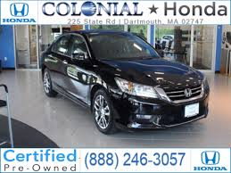 lexus watertown ma used car deals in massachusetts used car sale colonial