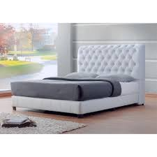 i home 536 martini divan king bed 11street malaysia bed
