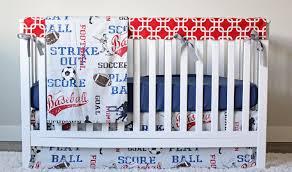 Baseball Bedroom Set Bedding Set Bohemian Baby Bedding Appreciated Bohemian Duvet