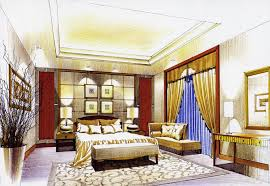 home interior design companies in dubai best home interior design companies in dubai contemporary