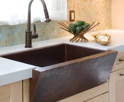 kitchen sink base cabinet sizes sink zuma amazing farm sink sizes 33 zuma apron front copper