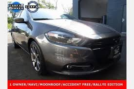 2023 dodge dart used dodge dart for sale in rockford il edmunds