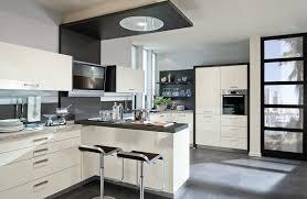 kleine küche mit kochinsel kleine küchen modern mit kochinsel for aufregend küche hausdesign