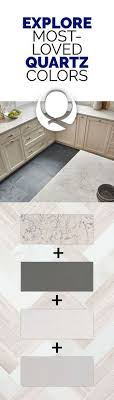 what is the most popular quartz countertop color the most popular quartz countertop colors quartz