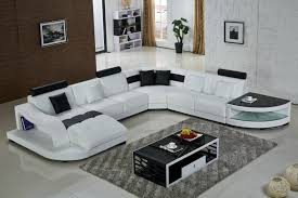 kijiji furniture kitchener delectable 20 living room furniture kitchener decorating design