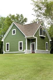 Exterior Home Design Help Website To Help Choose Exterior House Colors For The Home