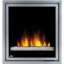 electric fireplace costco electric fireplaces costco costco