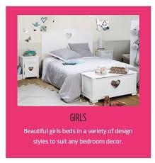 sleep well unique kids bedroom furniture johannesburg wood