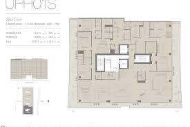 miami condos and real estate u2013 the oceana residences bal harbour