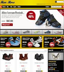 build a fully functioning online shoe store with apptha u0027s magento