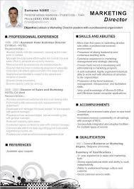 Creative Resume Builder Free Creative Resume Builder Free Download Creative Resume Builder