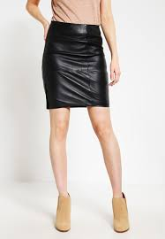 2nd day 2nd day notch dress women clothing 2nd day cecilia leather
