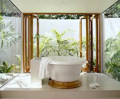 zebra bathroom ideas healthydetroiter com bathroom decor