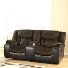 big lots reclining loveseat person recliner large size home small
