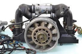 porsche 935 engine 1997 porsche 993 gt2 3 6 liter engine