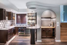 what is the best lighting for what is the best lighting design for a finished basement