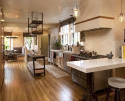 Long Kitchen Designs Long Kitchen Designs And Kitchen Cabinets - Long kitchen cabinets