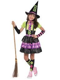 57 jpg set id 8800005007 halloween kids spellbound spider witch