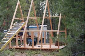new here with 16x30 cabin small cabin forum average cost of building a small cabin small cabin forum