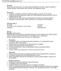 Free Combination Resume Template Combination Resume Template Nursing Low Experience Combination