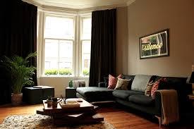 Urban Living Room Online Interior Design Bespoke Interior Design - Urban living room design