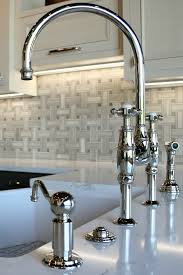 Kitchen And Bathroom Home Kitchen U0026 Bath Mart