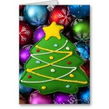 i love making edible christmas ornaments i u0027ve already made one