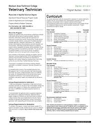 Resume Sample To Edit by Veterinary Assistant Resume Examples