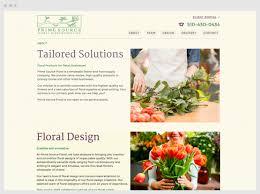 flowers foods distributor portal recipes food