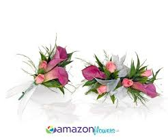Prom Corsages Flower Corsage Wrist Corsages Prom Corsage Order Corsages