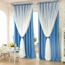 Pics Of Curtains For Living Room by Living Room Home Curtains Pictures Curtain Colours For Living